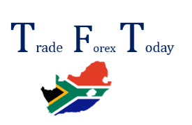 TFT South Africa